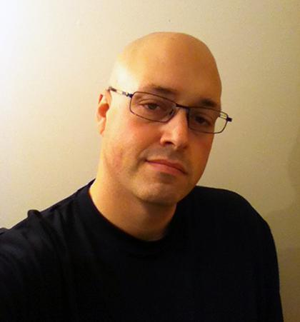 Scott Dec 2012