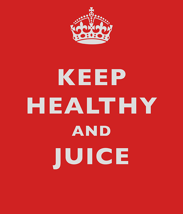 keep-healthy-and-juice-xsm